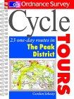 Os Cycle Tours Peak Dis 0540082066: 2...