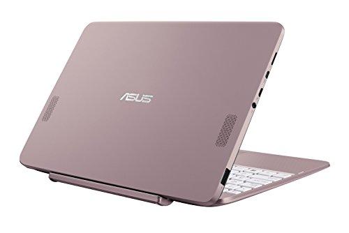 Asus Transformer T101HA-GR002T Notebook