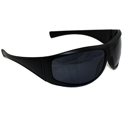 cadre-a-finition-metallique-unisexe-en-forme-de-lunettes-de-soleil-protection-uv400-design-retro-noi