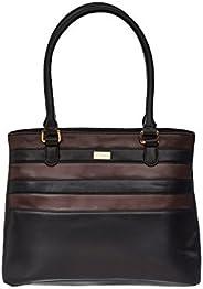 Satyapaul Women's Handbag (
