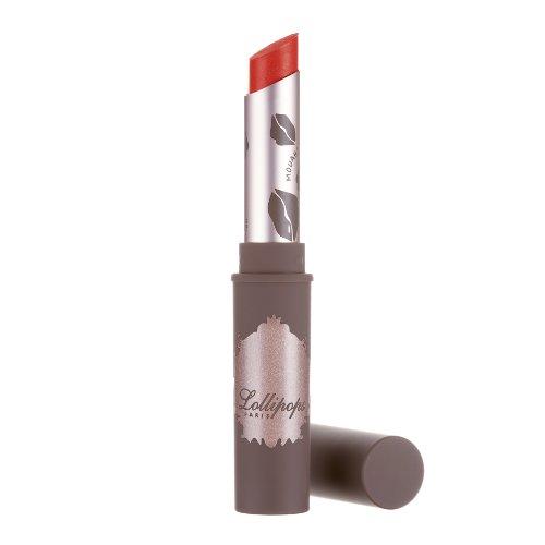 Lollipops Make Up - PH11VR20 - Rouge à Lèvres - Rouge - Suzy Kiss