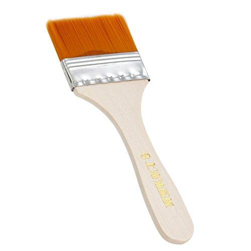 the-cheers-12pcs-wooden-oil-painting-brush-artist-acrylic-panit-tool-kit-art-supply-set