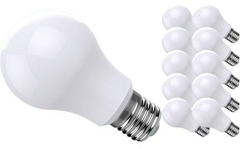 Kühlschranklampe Led : Led kühlschranklampe flackert delock lighting led leuchtmittel