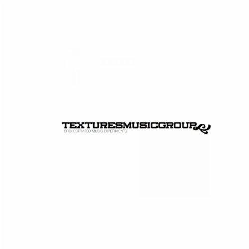 Material Girl (Original Mix) Material-textur
