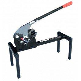 guillotine-pour-profiles-metalliques-avec-rehausseur-profilcutr-61755-edma