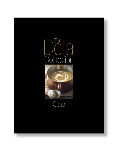 the-delia-collection-soup
