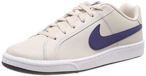 Nike Court Royale, Baskets Homme