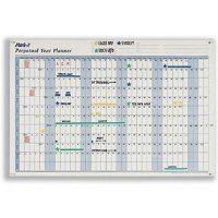 mark-it-perpetual-year-planner-laminated-with-repositionable-date-strips-w900xh600mm-154947