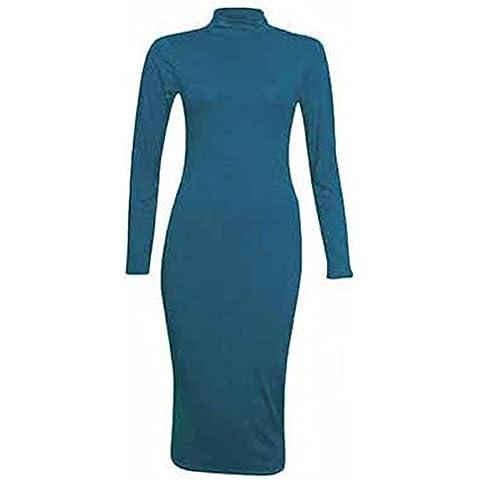 WICKEDFASHIONS123 - Vestido - para mujer
