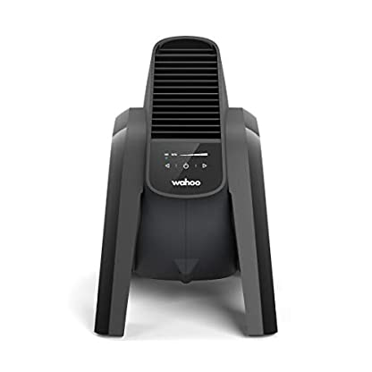 Wahoo-Fitness-KICKR-Headwind-Bluetooth-Ventilator-Black