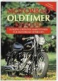 Motorrad-Oldtimer-Katalog