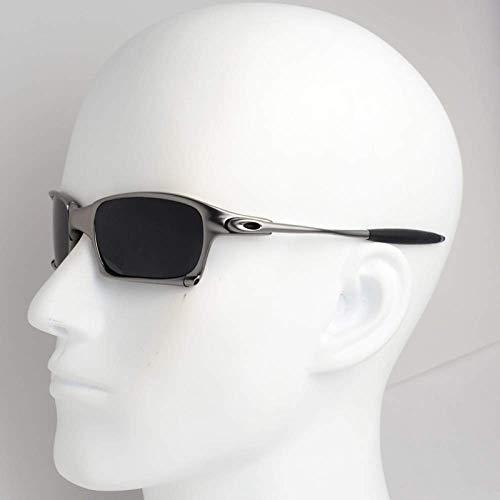 AMITD Fahrradbrille UV400 Metall Sonnenbrille Fahrrad Brille Frauen Radfahren Brille Männer polarisierte Radfahren Brillen Outdoor Radfahren Sonnenbrille -
