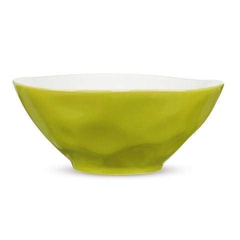 Maxwell & Williams Krinkle Bowl, 7-Inch,