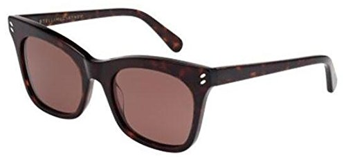 Stella McCartney Sonnenbrille (SC0025S 002 52)