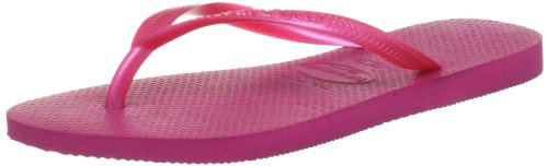Havaianas Sandals Women Slim Women