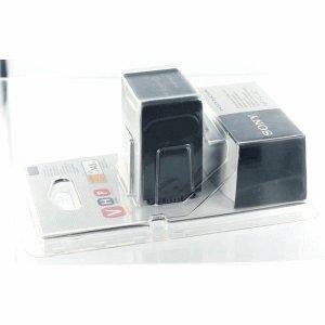 Sony Akku für Sony HDR-CX200 Li-Ion 6,8 Volt 3410 mAh