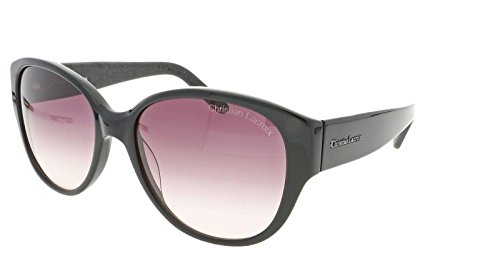 christian-lacroix-cl-5038-001-lunettes-de-solei-etui-chiffon-verre