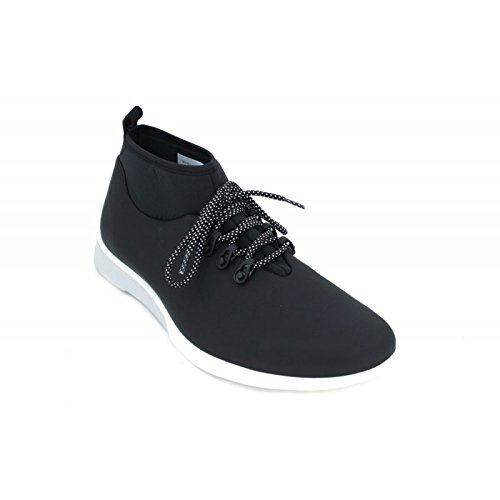 Muroexe Zapatos Volcano PB Negro 45