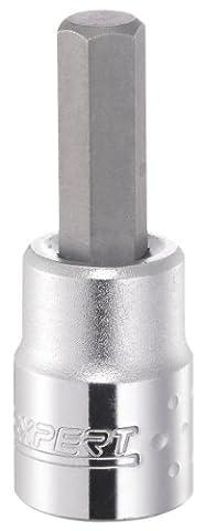 Britool Expert e030907b primetools. co. uk 3/20,3cm Dr Douille tournevis hexagonale 10mm