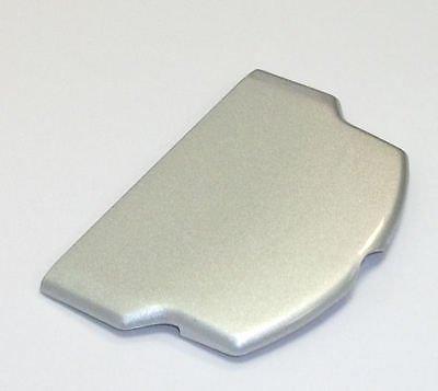 gametown®-Akku Tür für PSP 20003000Slim Serie Playstation Portable (Psp-akku Tür)