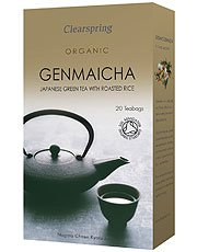 clearspring-organic-green-tea-genmaicha-40-g-order-6-for-trade-outer