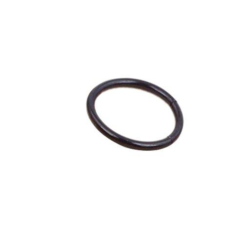 Cartilage Piercing Ring Scharnier Band-Ohrring-Nasen-Ring Lippenring-Edelstahl-Ring Dangler Earbob Regard L