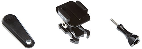 Camera SP Gadgets Holder Accessory Black by SP-Gadgets