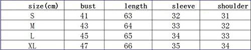 Damen Blusen Oberteile Tops T-Shirts 3/4 Ärmel V Neck Mit Schulter-Öffnungen Mit Schnürung Schlank Dünn Kreuzgurte Volltonfarbe Schwarz