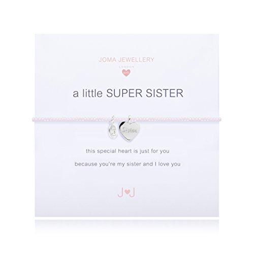 joma-jewellery-pams-bracciale-a-little-sister-