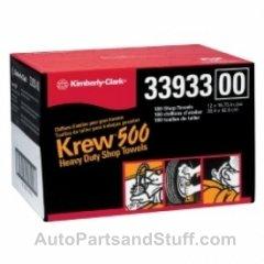 scott-paper-products-33933-krew-500-wipers