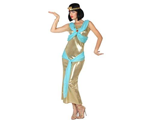 Atosa 26510–Egiziana, Costume da donna
