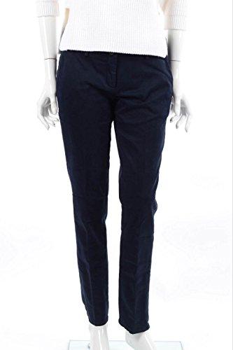 Pantalone Donna Siviglia 28 Blu Ble2/s010 Autunno Inverno 2014/15