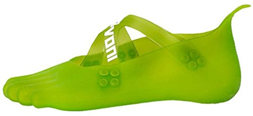 INOV-8 Evoskin Chaussure Citron Vert