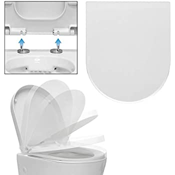 Phenomenal Automatic Sensor Toilet Seat Automatic Opening And Closing Alphanode Cool Chair Designs And Ideas Alphanodeonline