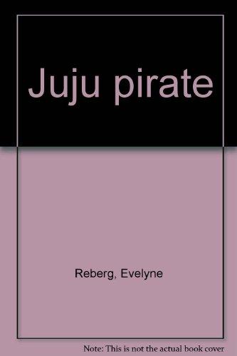 """<a href=""""/node/5996"""">Juju pirate</a>"""