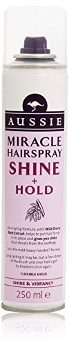 aussie-miracle-hairspray-laca-rizos-fijacin-flexible-250-ml