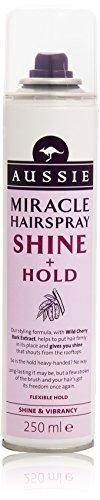 aussie-miracle-hairspray-laca-rizos-fijacion-flexible-250-ml