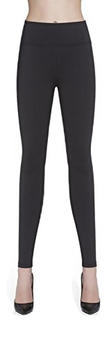 Figurformende Leggings Candy klassisch elegant mit Po-Shaping und Anti-Cellulite-Effekt (2XL)