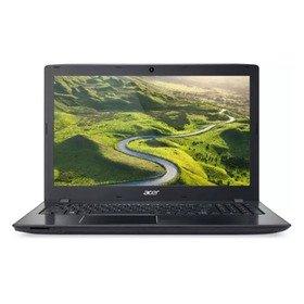 Acer E5-575-30P5 UN.GE6SI.007 (Intel Core i3- 7100u 7th Gen CPU /4 GB DDR4 Ram /1 TB HDD/ Win 10/Intel HD 620 Graphics /15.6