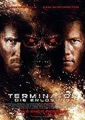 Terminator - Die Erlösung (DVD)