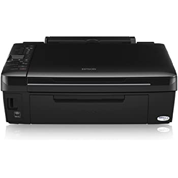 EPSON STYLUS 425W PRINTER DRIVER FOR WINDOWS 7