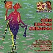 Cien Lindas Cubanas