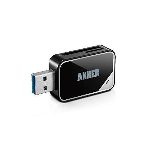 anker-usb-30-sd-tf-2-slot-kartenleser-card-reader-kartenlesegerat-8-in-1-fur-sdxc-sdhc-sd-mmc-rs-mmc