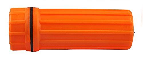 Copytec Schablone Notfallset /Ölkarton Lackierschablone Erste Hilfe Kiste Survival /Überlebensset Notfall 2,5x20cm /Ölkarton Lackierschablone #15767