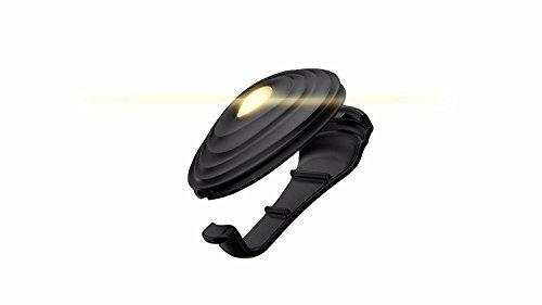 stryd-footpod-20