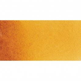 Preisvergleich Produktbild Schmincke Horadam Artists Watercolours Quinacridone Gold Hue 15ml Tube (Series 2) (217)