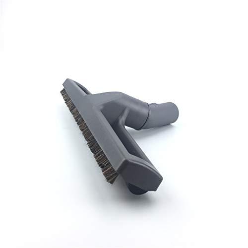 ToDIDAF Staubsauger-Zubehör, Ersatzteile für Kehrroboter, 1 Stück Hartbodenwerkzeug für Dyson V6 DC62 DC59 Staubsauger