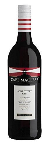 African-Pride-Wines-Cape-Maclear-Semi-Sweet-Red-Cuve-2014-3-x-075-l