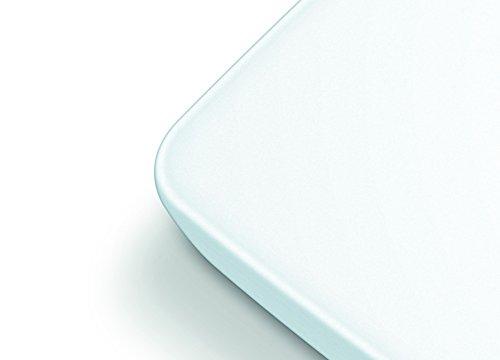 Beurer Ps25 Luxury – Digital
