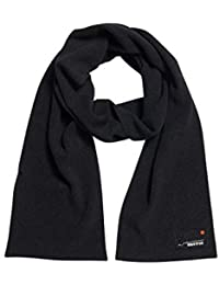 5267bab1074f Amazon.fr   Echarpe homme - Superdry   Homme   Vêtements